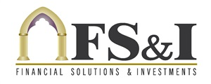 Financial Solutions & Investments   Home