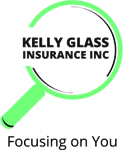 Kelly Glass Insurance Inc. Home