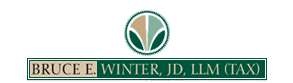Winter Financial Services Home