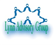 The Lynn Advisory Group LLC Home
