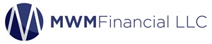 MWM Financial LLC Home