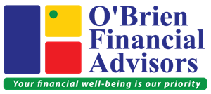 O'Brien Financial Advisors, LLC and Tax Time Home
