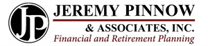 Jeremy Pinnow & Associates Home