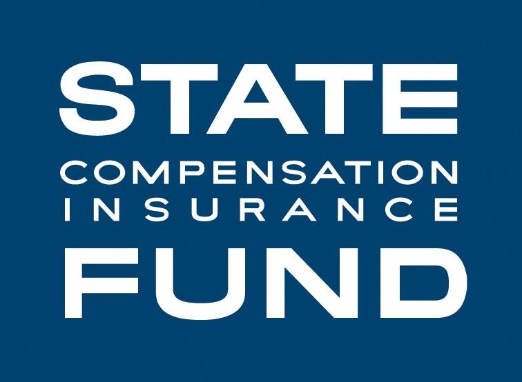 State Compensation Insurance Fund logo
