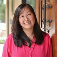 Kimberly Choi-Lindley