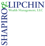 Shapiro and Lipchin Wealth Management, LLC  Home