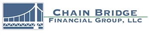 Chain Bridge Financial Group, LLC  Home