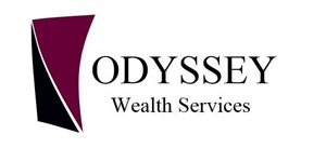 Odyssey Wealth Services Home