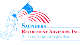 Saunders Retirement Advisors, Inc. Home
