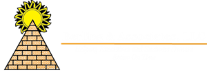 Berling & Associates, LLC Home