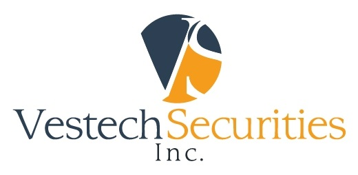 Vestech Securities, Inc. Home