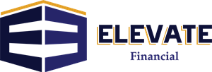 Elevate Financial Home