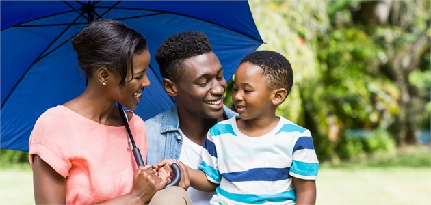 Life, Health, and Umbrella Insurance