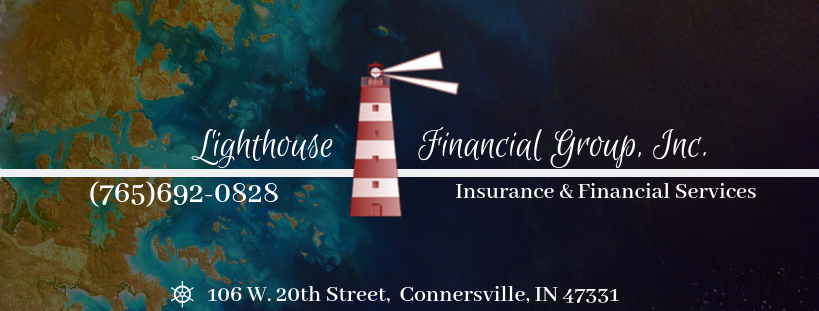 Lighthouse Financial Group, Inc. Home