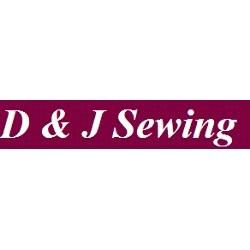 D&J Sewing