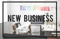New Business Services