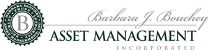 Barbara J. Bouchey Asset Management, Inc. Home