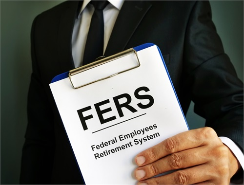 Help Feds Understand Their Complex Retirement Systems