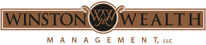 Winston Wealth Management, LLC Home