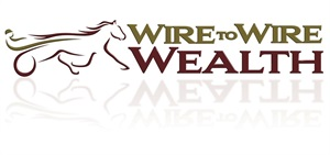Wire to Wire Wealth Home