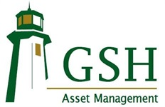 GSH Asset Management Home