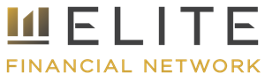 The Elite Financial Network, Inc. Home