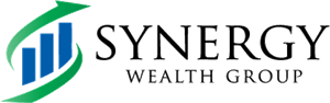 Synergy Wealth Group Home