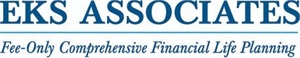 EKS Associates Fee-Only Financial Planners  Home
