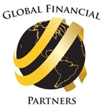 Global Financial Partners Home