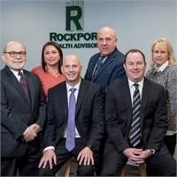 Rockport Wealth Advisors