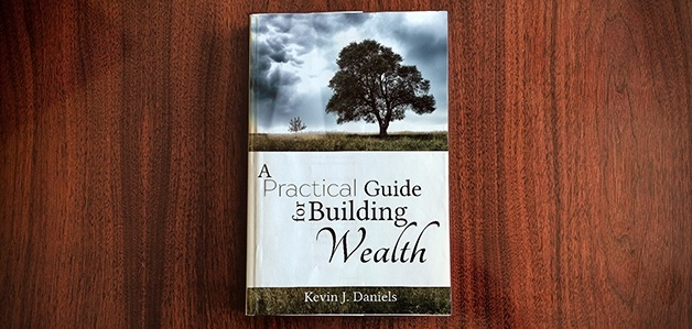 A Practical Guide to Building Wealth