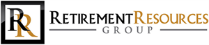 Retirement Resources Group Home