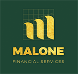 Malone Financial Services Home