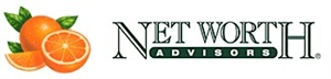 Net Worth Advisors Home