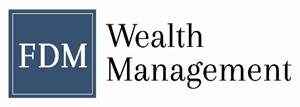 FDM Wealth Management Home