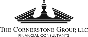 The Cornerstone Group, LLC Home