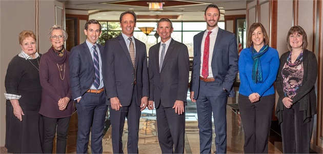 Welcome to Ferrito & O'Gorman Financial Group