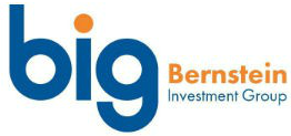 Bernstein Investment Group Home