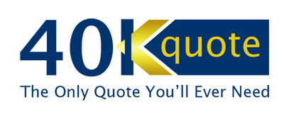 401kQuote.com Home