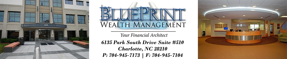 Home blueprint wealth management financial advisors charlotte nc toggle navigation malvernweather Images