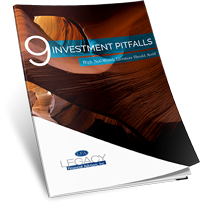 9 Investment Pitfalls