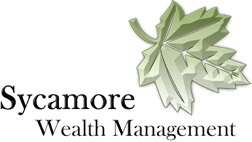 Sycamore Wealth Management Home
