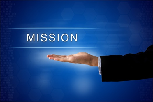 Our mission is to provide our clients with objective financial advice