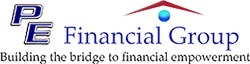 PE Financial Group Home