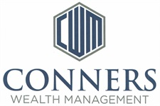 Conners Wealth Management Home