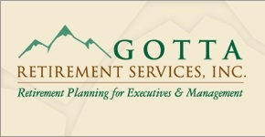 Gotta Retirement Services, Inc. Home