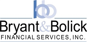 Bryant and Bolick Financial Services, Inc. Home