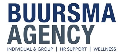 Partnering With Buursma Agency Group Health Plans