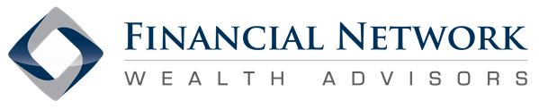 Financial Network Wealth Advisors