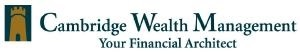 Cambridge Wealth Management Home